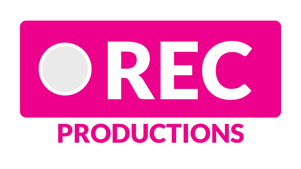 Video Production | Pyrmont Studio