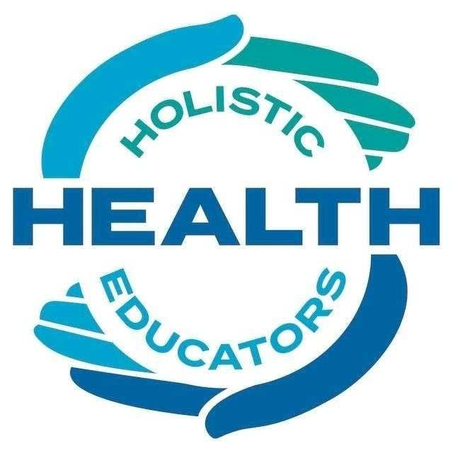 holistic education, holistic health, health certification, holistic lifestyle
