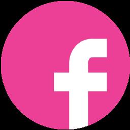 Facebook MarriageFamilyBusiness