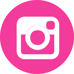 Instagram MarriageFamilyBusiness