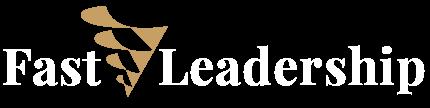 Fast Leadership Logo