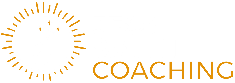JESS SMITH COACHING