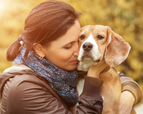 Owner and Dog Training and Dog-friendly Outdoor Activities in Plano