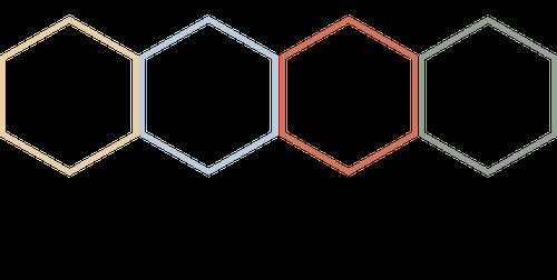 FALK Aromatherapy Logo