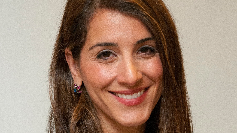 Dr. Maryanne Senna