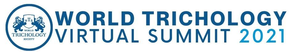 World Trichology Virtual Summit 2021