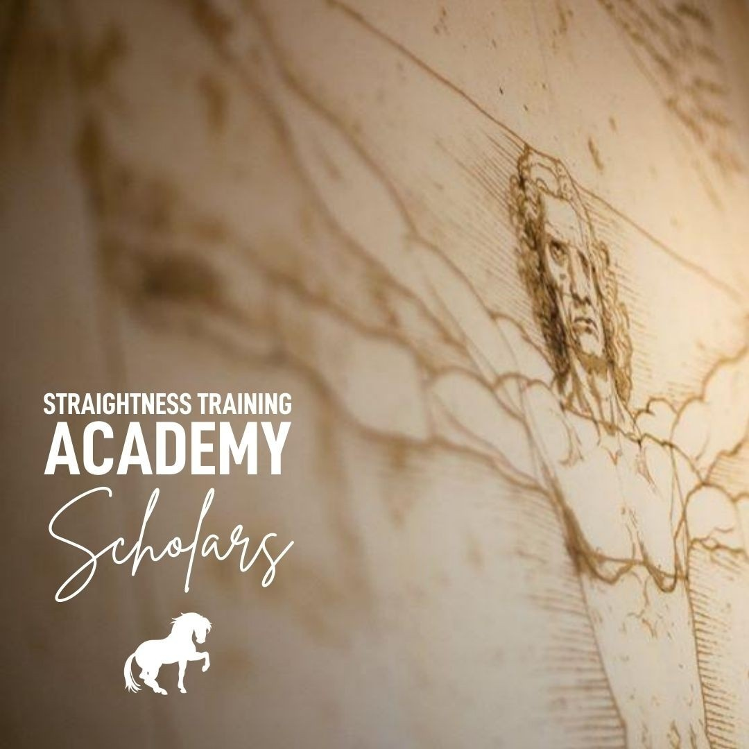 ST Academy Scholar Programs