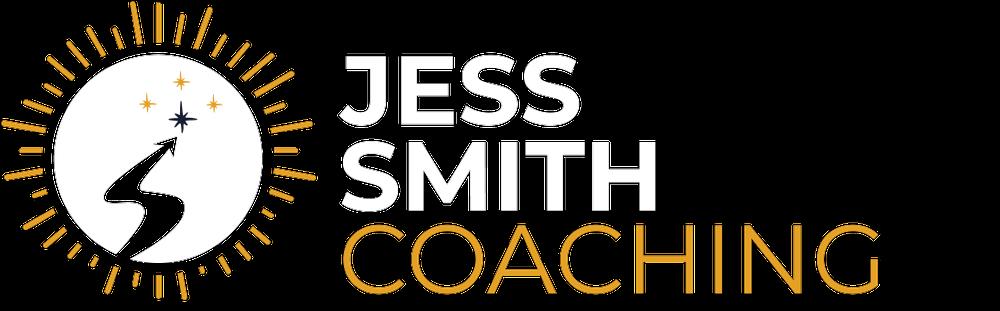 JESS SMITH COACHING