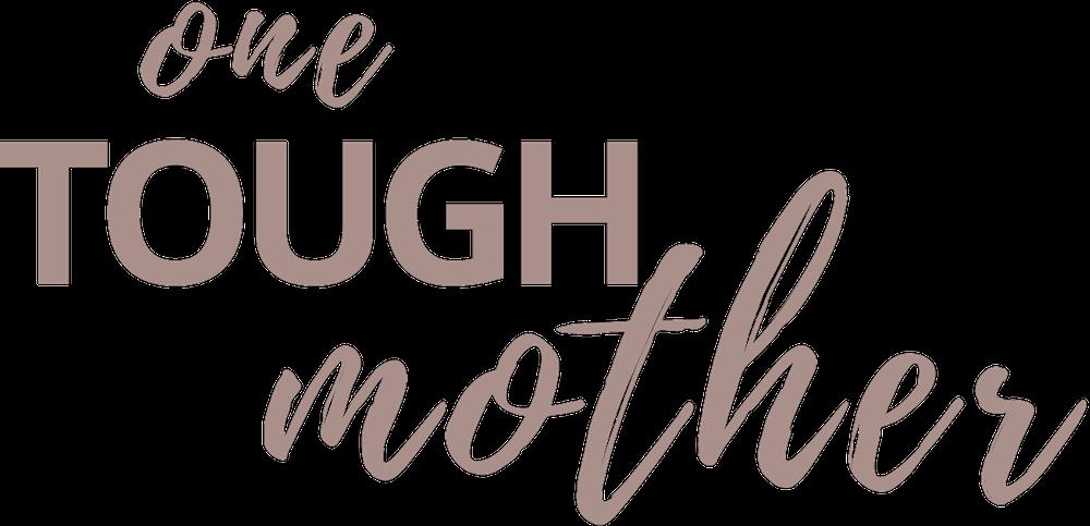 One Tough Mother Logo