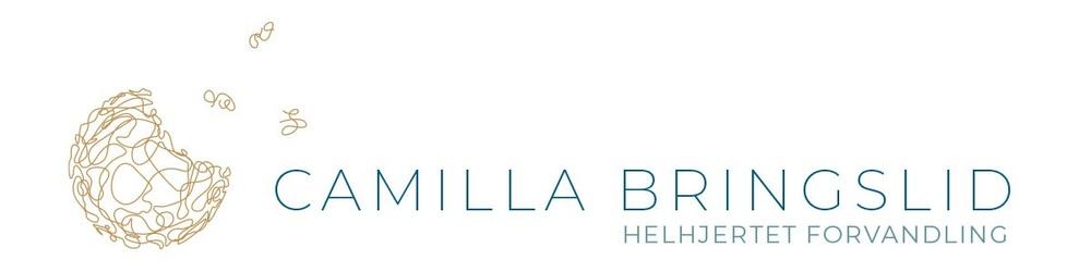 Camilla Bringslid