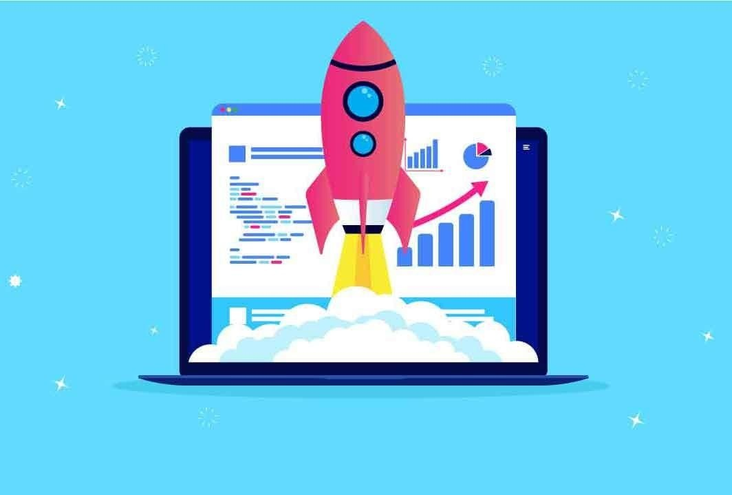 Build and Launch Your Online Course