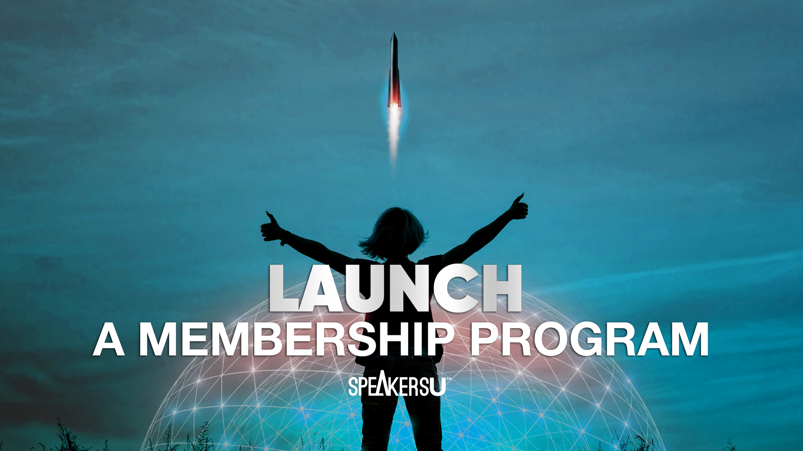 How To Launch A Membership Program