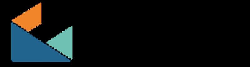 PATRICK BLACK