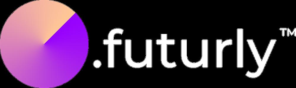 Futurly Logo