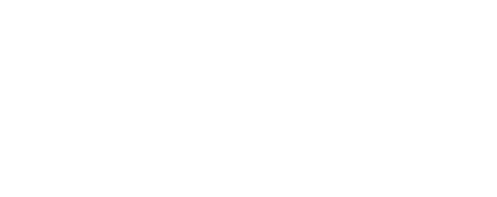 Candid Commodities