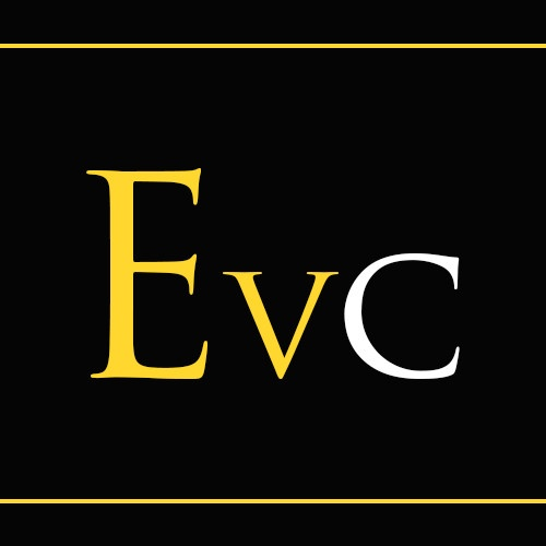 Evcproducts.com Header Logo