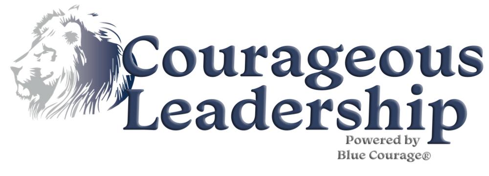 Blue Courage, LLC