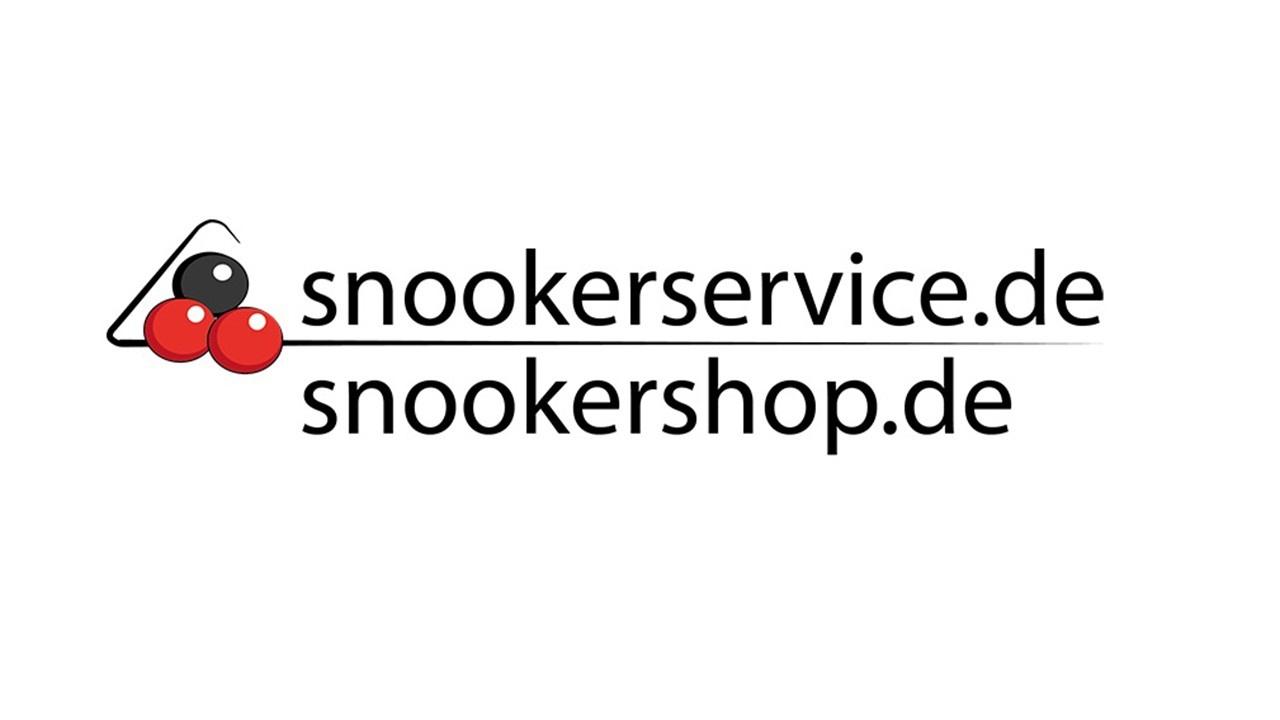 Sascha Lippe snookerservice.de snookershop.de