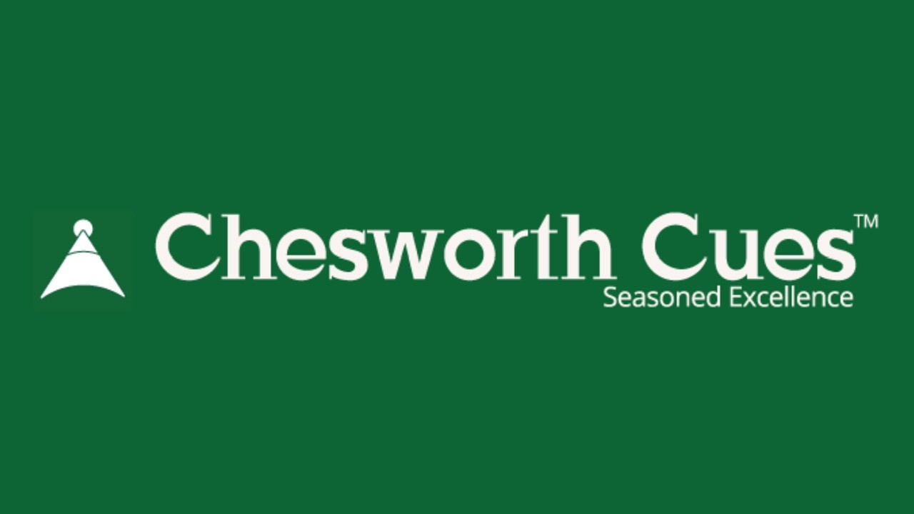 Chesworth Cues