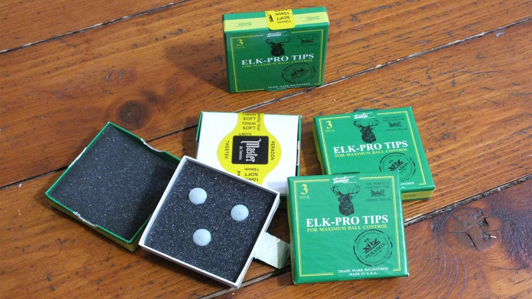 Elk master pro tips / Professional Elks