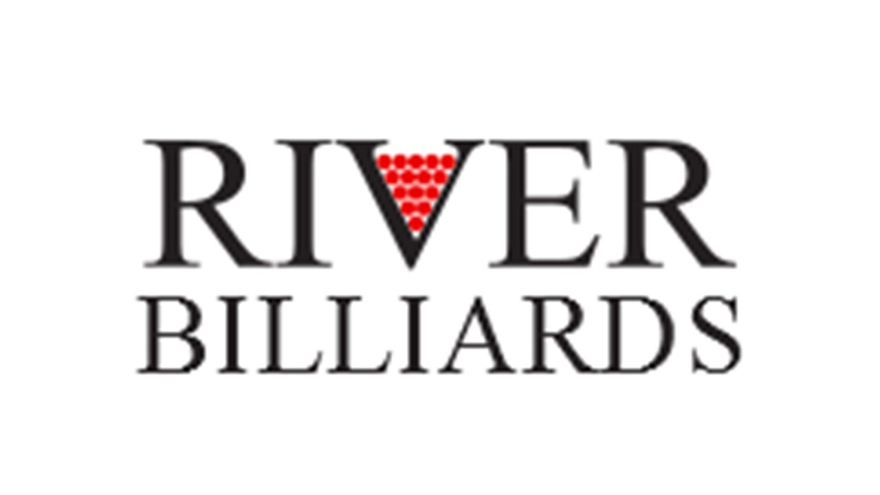 River Billiards