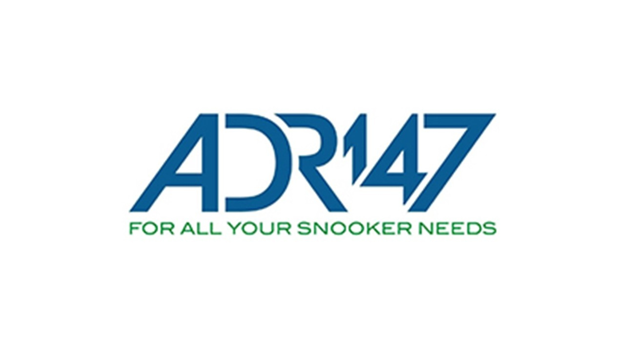 ADR147 Andrew Ramsay