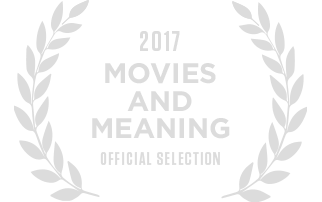 Laurel: Movies And Meaning