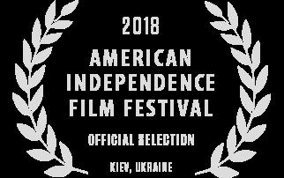 Laurel:  American Independence Film Festival
