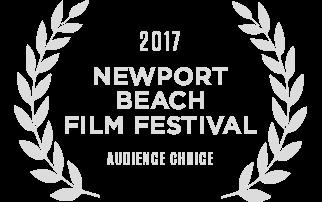 Laurel:  Newport Beach Film Festival