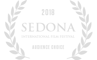 Laurel:  Sedona International Film Festival