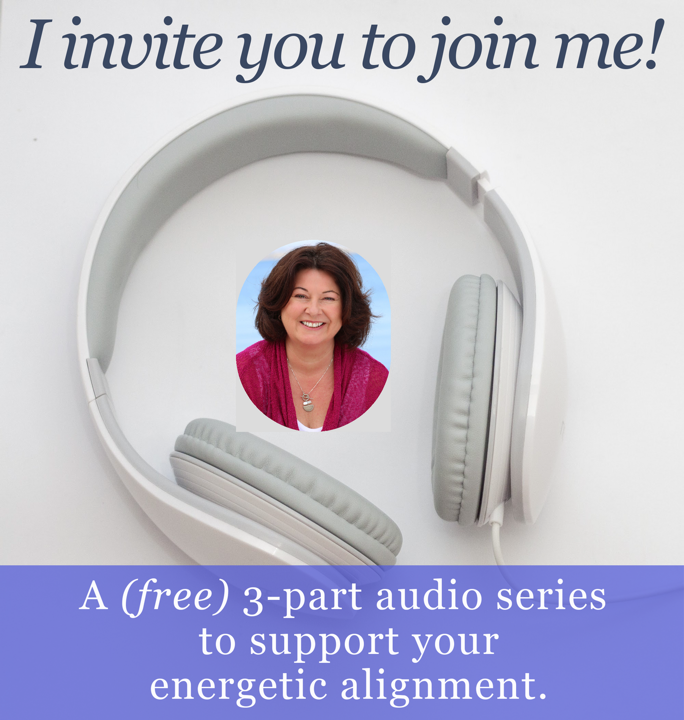 join-me-the-art-of-tuning-in-maria-furlano