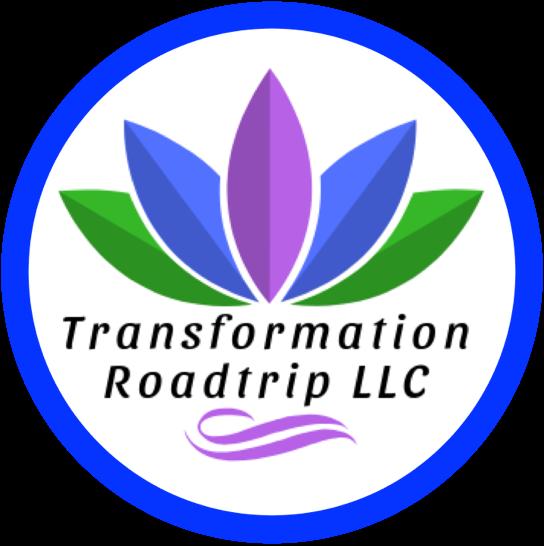 Transformation Roadtrip LLC Logo