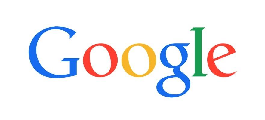 Google Workspaces