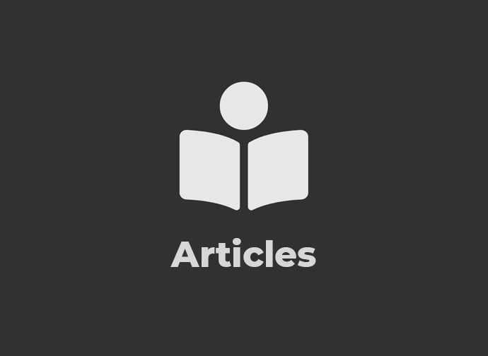 Articles - Everything Digital Marketing for your Business