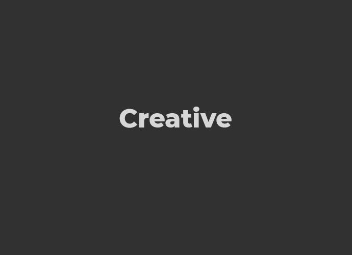 Creative Articles, Digital Marketing