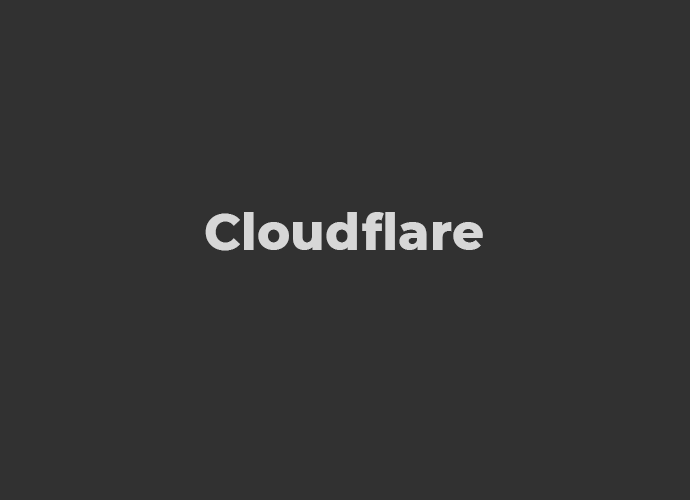 Cloudflare Knowledge Center