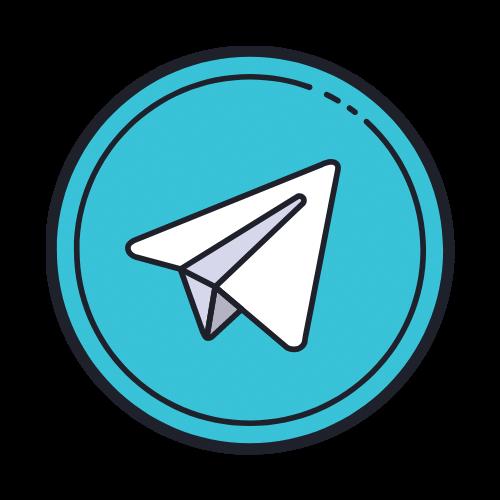 PiExams Telegram Support