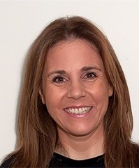Silvia Angel (Early Intervention Specialist)