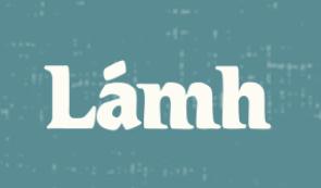 Lámh.org