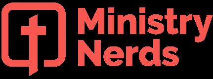 Ministry Nerds