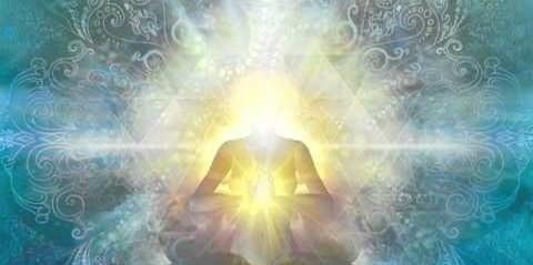 Integral Sound Healing