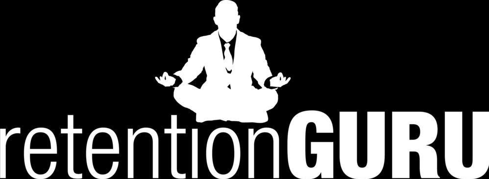 Retention Guru