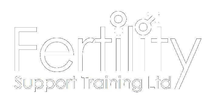 Fertility Support Training