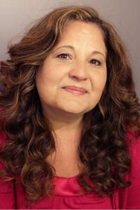 Mary Monteiro