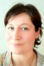 Yvonne Brodka