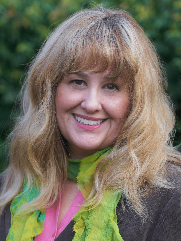 Kelly Ablard, RA, PhD