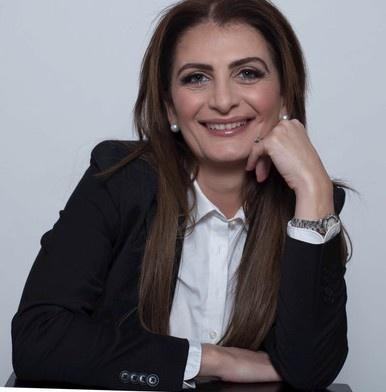 Laudie Genca
