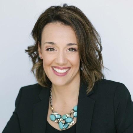 Client Testimonial from Branding of her Wellness Clinic