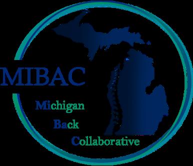 Michigan Back Collaborative