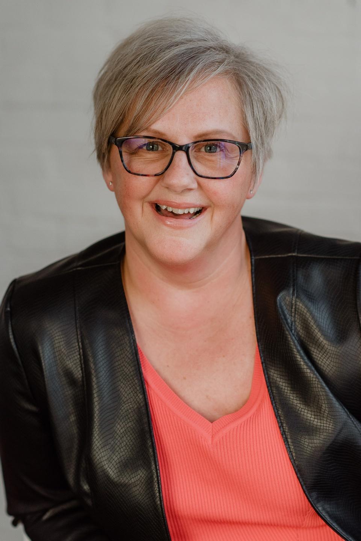 Karen Eigler